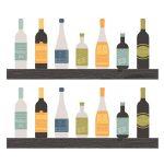 Оборудване за етикетиране на вино: Крайното ръководство