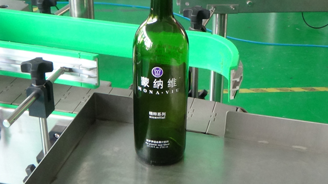 Крайни продукти за етикетиране на проби